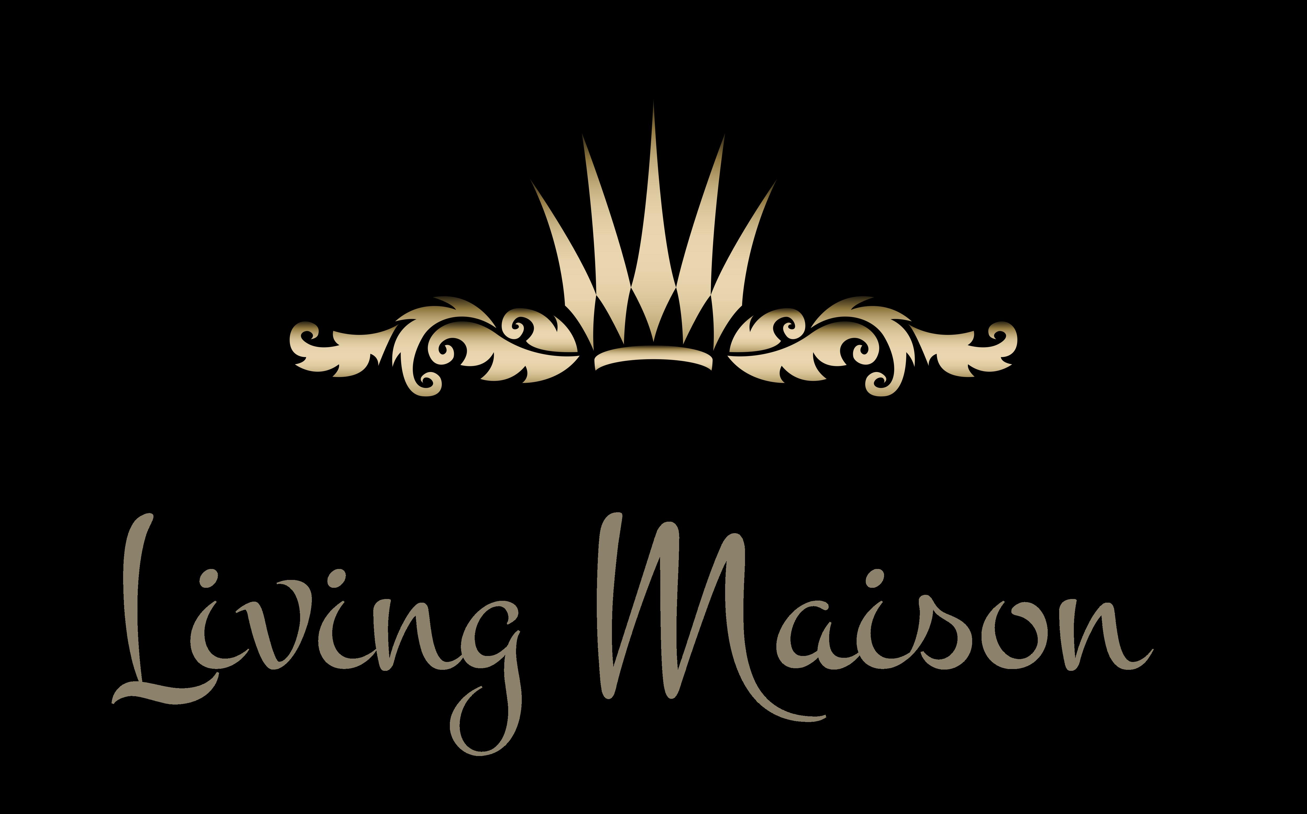 SMARTFAIR CV - Living Maison